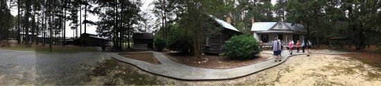Kenly, Carolina del Norte: photo1.jpg
