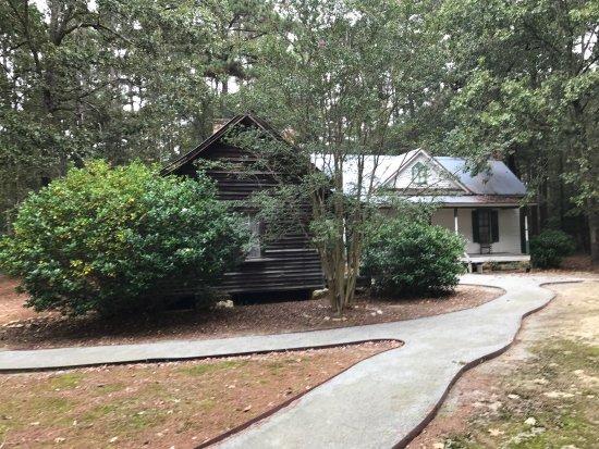 Kenly, Carolina del Norte: photo3.jpg