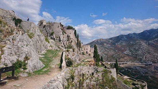 Клис, Хорватия: DSC_0108_large.jpg