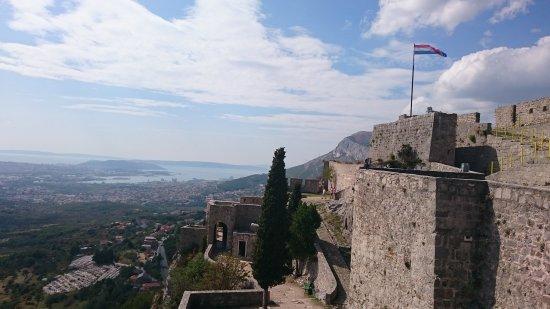 Клис, Хорватия: DSC_0109_large.jpg