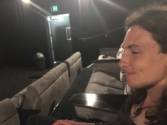 Miro Cinema