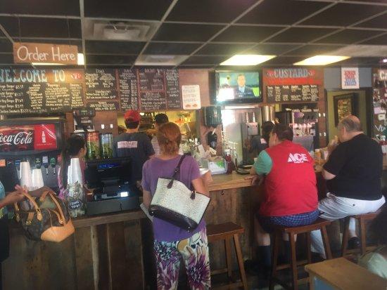 Village Burger : photo3.jpg