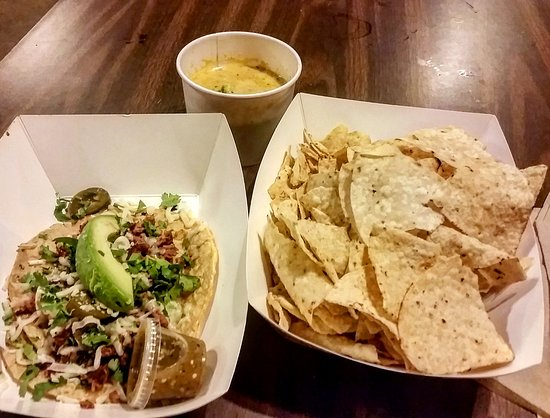 Torchy's Tacos - Trailer Park: IMG_20170925_223931_995_large.jpg
