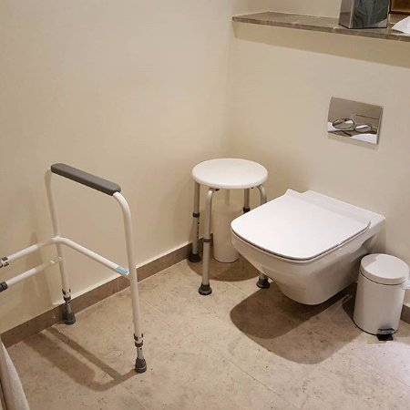 Disabled Bathroom. Affordable Disabled Bathroom With Disabled ...