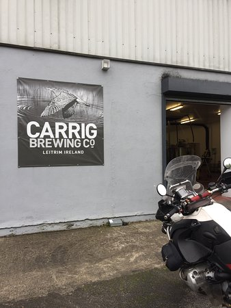 Carrig Brewing Company: photo0.jpg