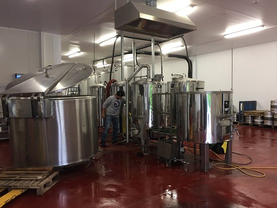 Carrig Brewing Company: photo2.jpg