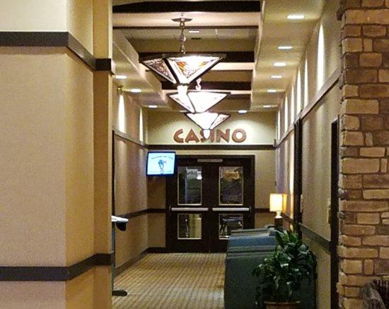 Bucky's Casino: 20170918_160113_large.jpg