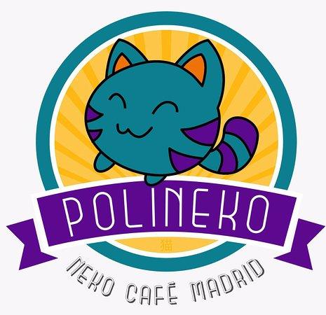 Polineko