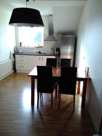 Norrahammar, Suède: IMG_20170927_161156_large.jpg