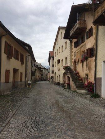Guarda, Suisse : photo1.jpg