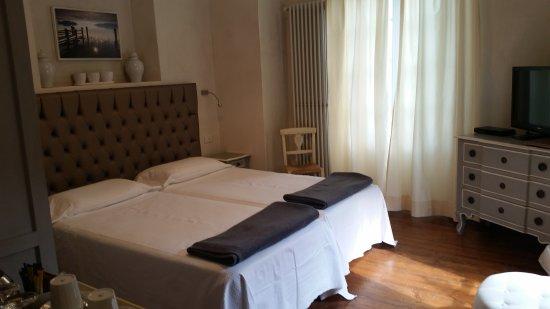 Park Hotel Villa Belvedere: 20170923_124032_large.jpg