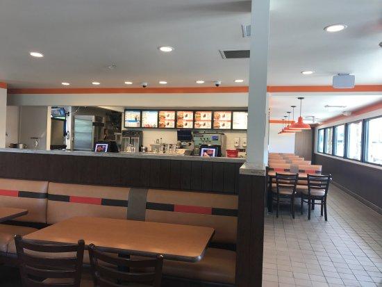a w restaurant taylorsville restaurant reviews photos phone rh tripadvisor com
