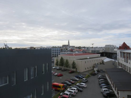 Storm Hotel By Keahotels 150 1 9 5 Updated 2017 Prices Reviews Reykjavik Iceland Tripadvisor