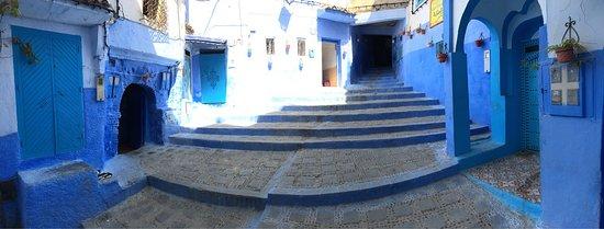 Hotel Dar Mounir: photo4.jpg