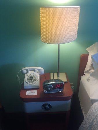 Holiday Music Motel: photo2.jpg