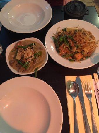 Khao Asian Street Food: photo0.jpg