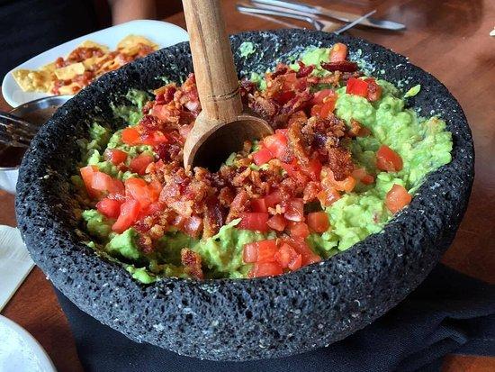 Mexican Restaurants Flower Mound Texas