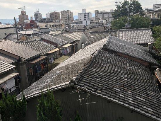 京都ブライトンホテル Picture