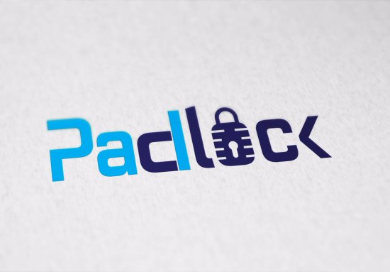 Padlock Escape Game