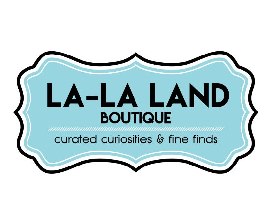 ‪La-La Land Boutique‬