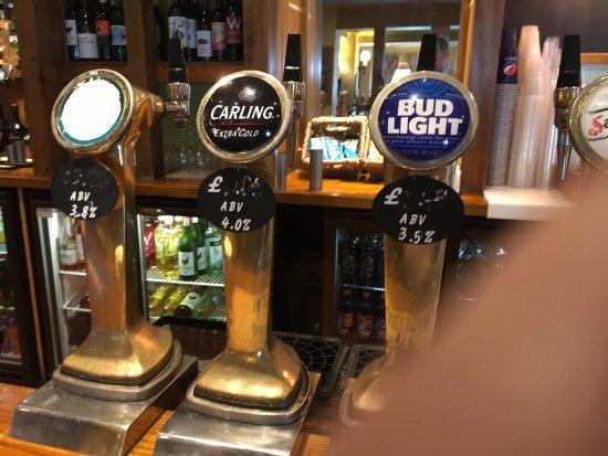 The Durley Inn Harvester: photo3.jpg