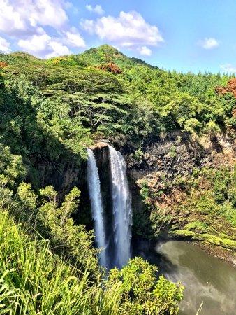 Wailua Falls: photo0.jpg