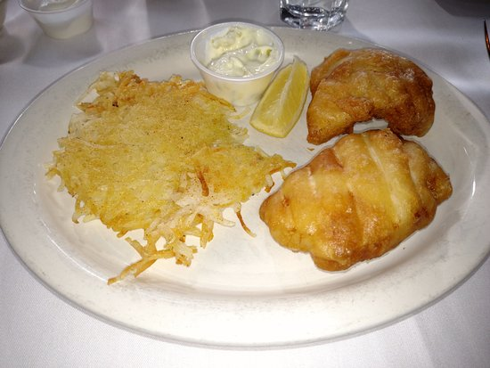 Club Oasis - Sparta - Best Fish Fry Salad Bar - Old Fashioned Wisconsin Supper Club - Great