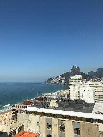 Everest Rio Hotel: photo6.jpg