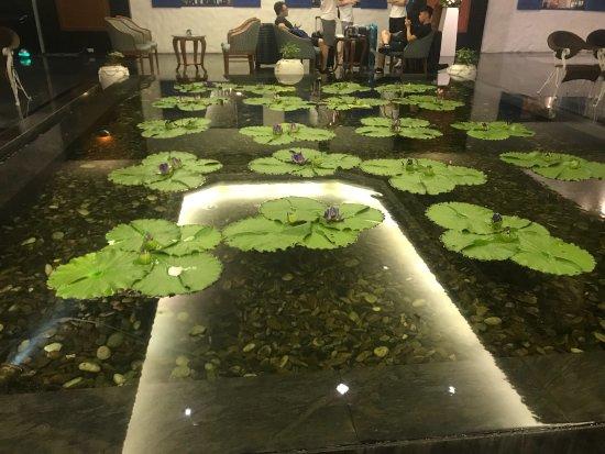Bangkok Hotel Lotus Sukhumvit: photo0.jpg