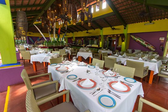 Royal Decameron Complex Updated 2018 Prices Reviews