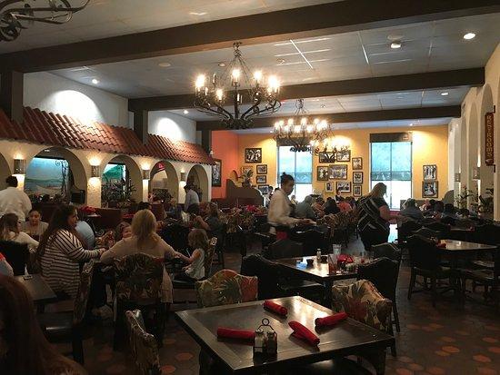 El Fenix Famous Mexican Restaurant Dallas  TripAdvisor