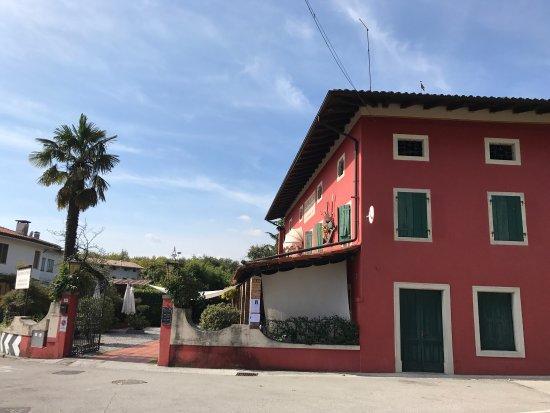Arba, Italia: photo1.jpg