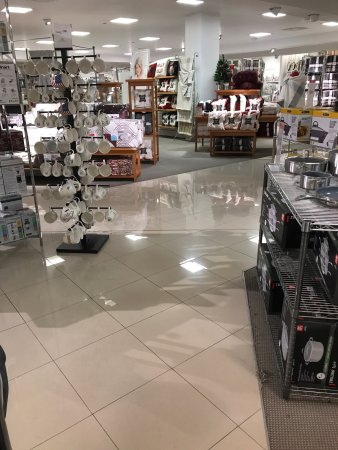 Boynton Beach, FL: Upstairs in the home department