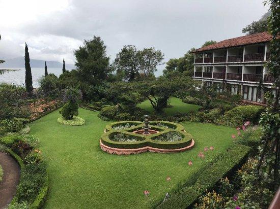 Hotel Atitlan: photo0.jpg