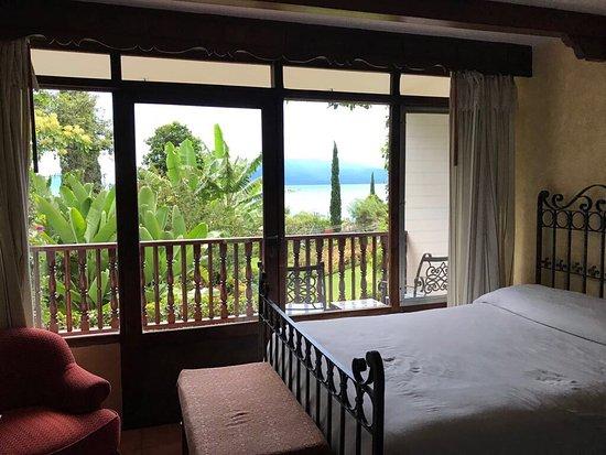 Hotel Atitlan: photo1.jpg