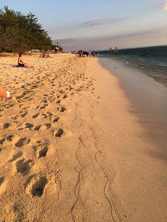 Gili Islands, Indonezja: photo7.jpg