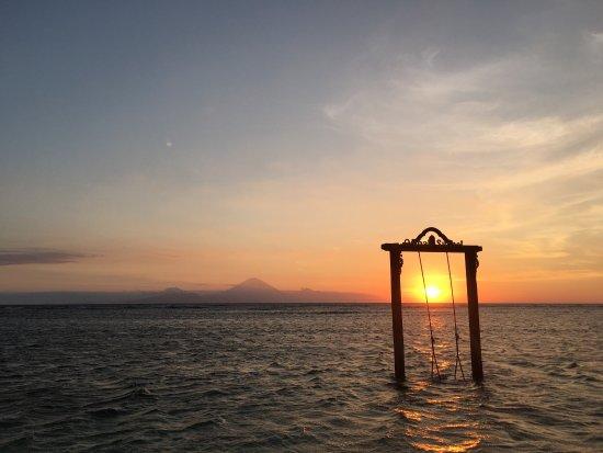 Gili Islands, Indonezja: photo8.jpg