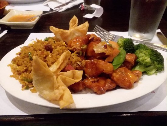 Red Ginger: photo0.jpg