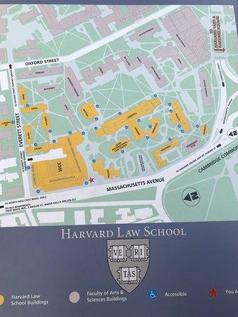 photo8.jpg - Picture of Harvard University, Cambridge - TripAdvisor