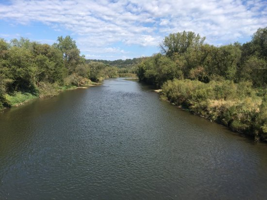 Lanesboro, MN: photo0.jpg