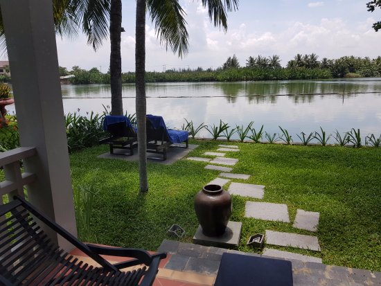 Victoria Hoi An Beach Resort Spa Tripadvisor