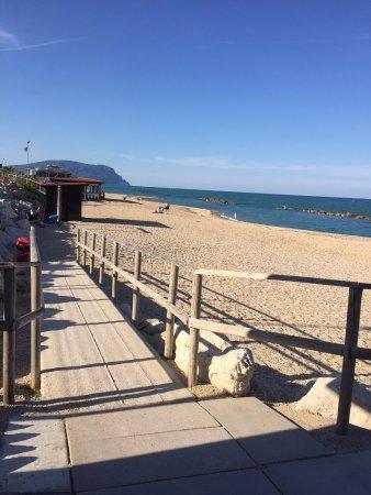 Balneare La Baita