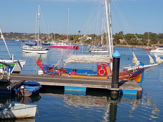 Trigana Boat Trips: 20170927_094422_large.jpg