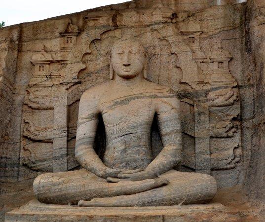 Guide Me Lanka