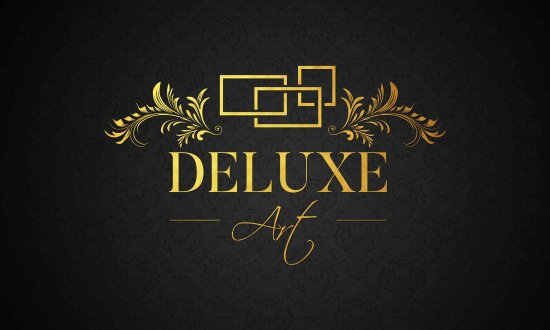 Deluxe Art - Printing, Framing & Gallery