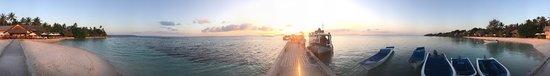 Tomea Island, Indonesia: photo1.jpg