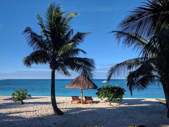 Viwa Island Resort: #7