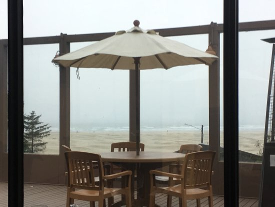 Best Western Agate Beach Inn: photo1.jpg