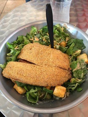 The Salad Bowl : photo1.jpg