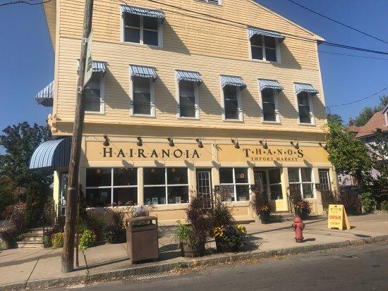 Thanos, Syracuse - Restaurant Reviews, Phone Number & Photos